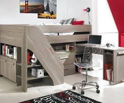 girls loft bed with a desk and vanity girls loft bed with desk medium size of multipurpose boys girls loft