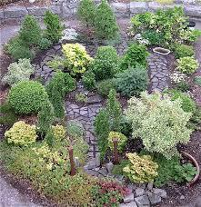 14 best front sidewalk garden ideas images on pinterest garden