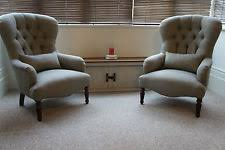 Laura Ashley Office Furniture by Laura Ashley Solid Wood Home Office Study Furniture Ebay