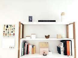 rayonnage bureau images gratuites bureau vase étagère salon meubles chambre