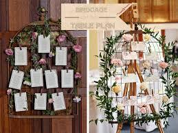 Wedding Table Themes Bird Wedding Theme Ideas Bird Wedding Themes Theme Ideas