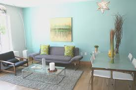 Living Room Apartment Small Living Room Ideas Living Rooms