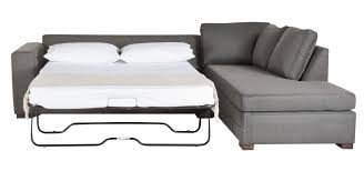Manstad Sofa Bed Ikea by Ikea Solsta Ullvi Two Seat Sofa Bed Assembly Youtube Cleaners