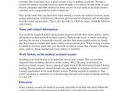 Keys To A Good Resume Resume Resume Writing Services Worth It Curious Best Resume