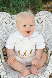 baby boys clothing and 24 months
