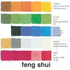 895 best color me beautiful images on pinterest colors bedroom