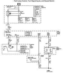 100 renault megane alarm wiring diagram 4 ways to disable a