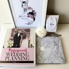 wedding planning schools top wedding planning schools best wedding planning course online