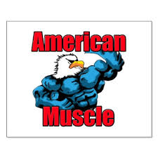 Best Bench Press Shirt Big Als Compound Bench Press Madness
