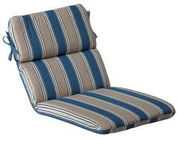 Cushion Covers For Patio Furniture by Patio Furniture Cushion Covers Outdoor Furniture Home And Garden