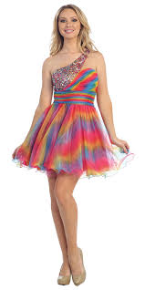 macy u0027s short prom dresses 2016 formal dresses