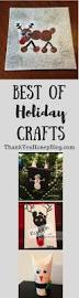 195 best christmas crafts images on pinterest