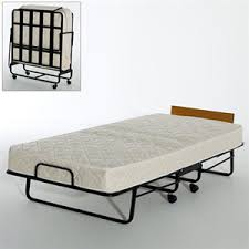 Folding Rollaway Bed Folding Beds Sigma Rollaway Bed With Orthopedic