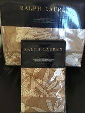 Bay Duvet Covers Haluna Floral Ralph Lauren Bay Collection King Duvet Cover 355