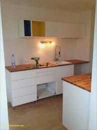 cuisine moin cher meuble cuisine moins cher affordable petit meuble de rangement