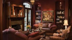 free rustic stylish best 25 rustic paint colors ideas on