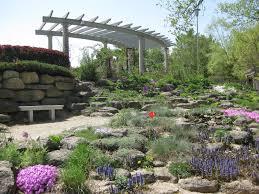 plants for rock gardens garden design large rock garden garden pond design gardening