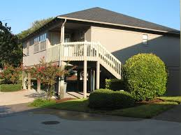 beautiful 4 bedroom 3 bath cottage make homeaway myrtle beach