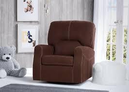 Swivel Rocker Chairs For Living Room Marshall Nursery Glider Swivel Rocker Chair Delta Children U0027s