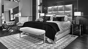 Home Deco by Furniture Cyprus Furniture Limassol Homedeco For Life