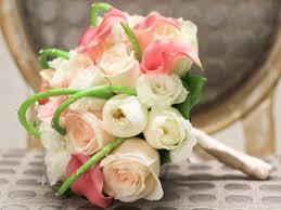 wedding flowers near me wedding flowers near me new wedding ideas trends