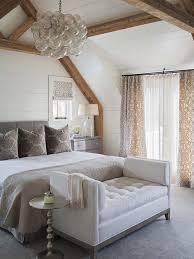 Cottage Themed Bedroom by Best 25 Contemporary Cottage Ideas On Pinterest Gable Wall