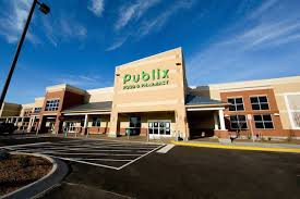 publix ties with wegmans for nation s favorite grocery store blogs