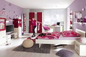 mädchen schlafzimmer mädchenzimmer günstig schönes design für mädchen schlafzimmer