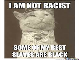 Funny Racist Mexican Memes - not racist by freshprinceofmeme meme center