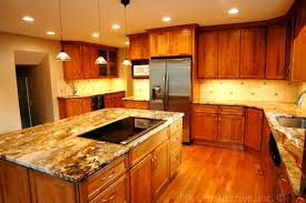 Transitional Kitchen Ideas Transitional White Kitchen Design 4 Cleanliness On Transitional