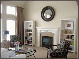 Best Green Color Paint For Living Room Painting  Best Home - Green color for living room