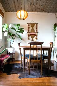 rustic chic home decor rustic chic home decor bohemian style dining room bohemian room