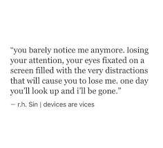 best 25 distraction quotes ideas on pinterest losing someone