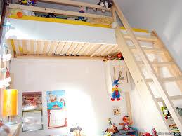 kinderbett mit treppe hochbett mit treppe kinder hochbett kinderbett etagenbett 031a