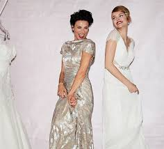 Nightgowns For Brides Wedding Dress Code Macy U0027s