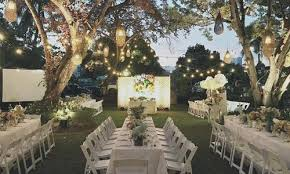 Wedding Venues 6 Romantic Wedding Venues In Cebu For The June Bride