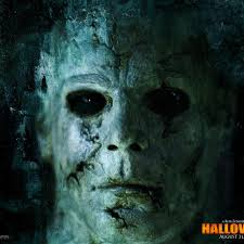 really scary halloween background halloween 2 wallpapers group 76