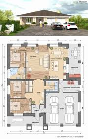 create a house floor plan 615 best floor plans images on create a house plan lew me