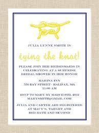 nautical bridal shower invitations u2013 gangcraft net