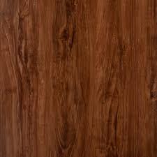 casa moderna dakota walnut scraped luxury vinyl plank 3mm