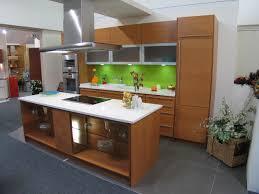 cuisine d expo a vendre maclemain ventes de cuisines d exposition serapportantà cuisine d