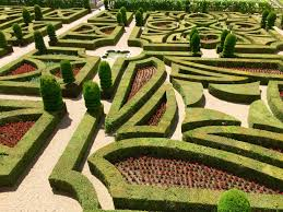 100 lavender labyrinth michigan 3 days on the isle of skye