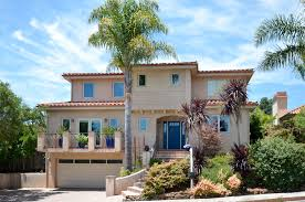 3151 corte cabrillo santa cruz real estate luxury beach homes