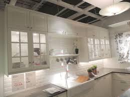 Kitchen Cabinets Base 109 Best Ikea Hacks For Kitchen Cabinets Images On Pinterest