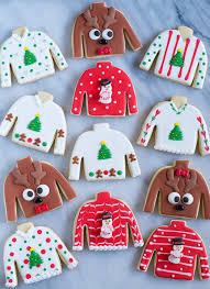 sweater cookies easy sweater cookies bake at 350