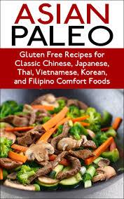 cheap korean recipes find korean recipes deals on line at alibaba com