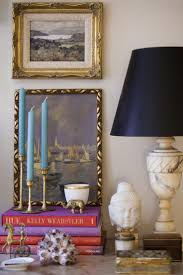 Vignette Home Decor 121 Best Chinoiserie Tablescapes And Vignettes Images On Pinterest