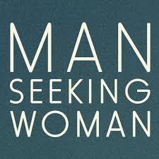 Seeking Fxx Uk Seeking Manseekingwoman