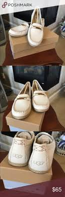ugg slippers cyber monday sale cyber monday sale ugg slippers size 8 ugg slippers conditioning