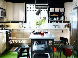 Ikea Kitchen Island Catalogue View In Gallery Ikea Lack Hack Kitchen Island Ideas Islands U2013 Chat7